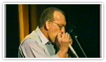 Profile Gary M Harmonica Player- click to read more ....