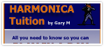 Tutors & Online Chromatic Tuition- click to read more ....